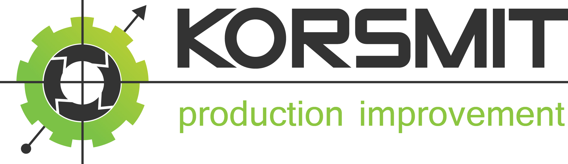 Korsmit Production Improvement